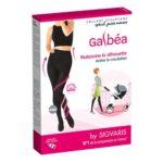 galbea 1