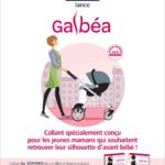 galbea23