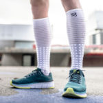 cycling-recovery-socks-white3