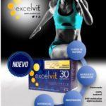 EXCELVIT-4-257×300