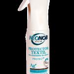 neonob-protector-textil