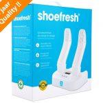 shoefresh-shoefresh-shoe-freshener