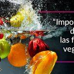 por-que-es-importante-lavar-las-frutas-y-vegetales-antes-de-consumirlos