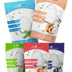 aromask-facemask-with-scent-804×1024-1